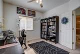 8534 48th Place - Photo 29