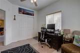 8534 48th Place - Photo 30