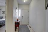 8534 48th Place - Photo 4