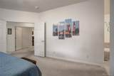 8534 48th Place - Photo 8