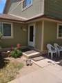 1155 Fairplay Circle - Photo 1
