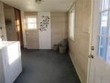4935 Clay Street - Photo 10