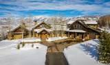 30650 Marshall Ridge Road - Photo 37