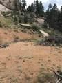 16139 Cochise Trail - Photo 12