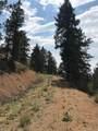 16139 Cochise Trail - Photo 13