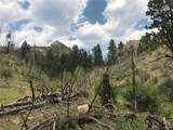 16139 Cochise Trail - Photo 15