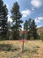 16139 Cochise Trail - Photo 16