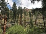 16139 Cochise Trail - Photo 19