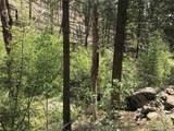 16139 Cochise Trail - Photo 20