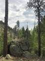 16139 Cochise Trail - Photo 22