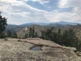 16139 Cochise Trail - Photo 3