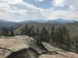 16139 Cochise Trail - Photo 4