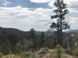 16139 Cochise Trail - Photo 5