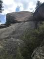 16139 Cochise Trail - Photo 6