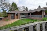 6200 6th Parkway - Photo 15