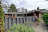 6200 6th Parkway - Photo 17