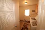 6004 Waco Mish Road - Photo 10