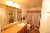 6004 Waco Mish Road - Photo 12