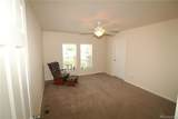 6004 Waco Mish Road - Photo 13
