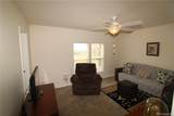 6004 Waco Mish Road - Photo 14