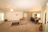 6004 Waco Mish Road - Photo 3