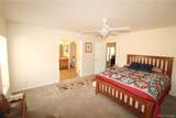 6004 Waco Mish Road - Photo 5