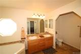 6004 Waco Mish Road - Photo 7