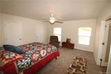 6004 Waco Mish Road - Photo 8