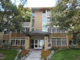 9300 Center Avenue - Photo 1
