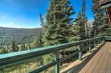 321 Monte Cristo Mine Road - Photo 17