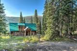 321 Monte Cristo Mine Road - Photo 2
