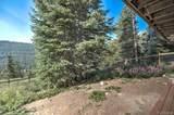 321 Monte Cristo Mine Road - Photo 31