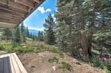 321 Monte Cristo Mine Road - Photo 32