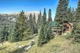 321 Monte Cristo Mine Road - Photo 37