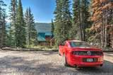 321 Monte Cristo Mine Road - Photo 40