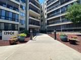 13901 Marina Drive - Photo 1