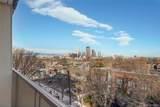 1085 Lafayette Street - Photo 17
