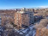 1085 Lafayette Street - Photo 29