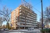 1085 Lafayette Street - Photo 3