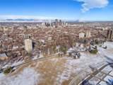 1085 Lafayette Street - Photo 30