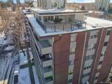 1085 Lafayette Street - Photo 31