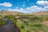 Cr 77  (Tarryall) Road - Photo 29