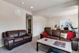 17664 Lake Side Drive - Photo 24