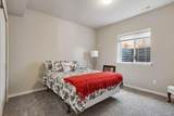 17664 Lake Side Drive - Photo 30