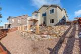 17664 Lake Side Drive - Photo 36