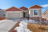 17664 Lake Side Drive - Photo 40