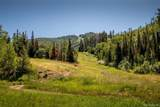 2430 Storm Meadows Drive - Photo 25