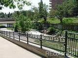 3131 Alameda Avenue - Photo 33