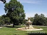 3131 Alameda Avenue - Photo 35