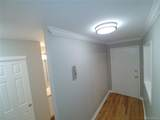 1390 Emerson Street - Photo 10